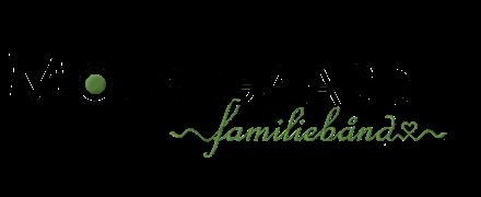MOUSTGAARD familiebånd ApS