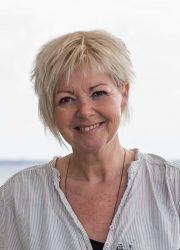 Maibritte-profil billede
